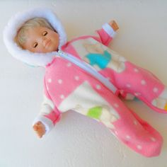 US $11.99 New in Dolls & Bears, Dolls, By Brand, Company, Character