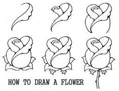 Google Image Result for http://www.fansshare.com/pictures/flower/how-to-draw-rosehow-to-draw-flower-step-by-step-for-kids-rzct-gdt-drawing-1398859676.jpg