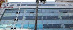 Văn phòng cho thuê quận 1 toà nhà Han Nam Officetel http://cenrea.net/vnn/cao-oc-van-phong-han-nam-officetel-quan-1.html