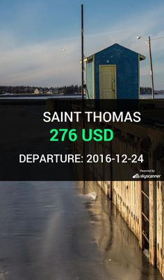 Flight from Minnepolis to Saint Thomas by Sun Country Airlines #travel #ticket #flight #deals   BOOK NOW >>>