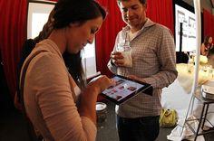 Pinterest Is Now Worth $5 Billion