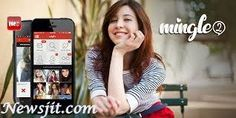 """Mingle2 Signup 