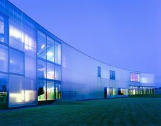 herzog_and_de_meuron_laban_dance_centre_greenwich_london_architectural_photographer_004