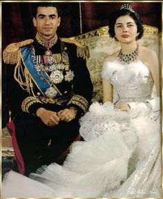 Prinzessin Soraya