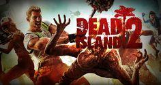 FOK.nl / Nieuws / Dead Island 2 uitgesteld naar 2016 / FOK!frontpage