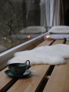 heizk rper verkleidung sitzbank k che pinterest heizk rper sitzbank und verkleidung. Black Bedroom Furniture Sets. Home Design Ideas