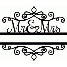 Welcome to the Silhouette Design Store, your source for craft machine cut files, fonts, SVGs, and other digital content for use with the Silhouette CAMEO® and other electronic cutting machines. Silhouette Cameo Projects, Silhouette Design, Silhouette Files, Wedding Silhouette, Vinyl Crafts, Vinyl Projects, Cricut Wedding, Wedding Card, Marianne Design