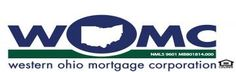 Home Loans | Mortgages | Western Ohio Mortgage