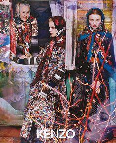 Лучших изображений доски «Россия»  40   Russian fashion, Russia и ... 5d46544187c