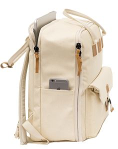 Langly Simple Camera Bag (Bag Only) – Langly Camera Bags