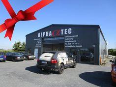In unserer #Autowerkstatt #Alphatec Bonn sind Ihre Fahrzeug Probleme schnell erledigt!  http://www.autowerkstatt-koeln-bonn.de/