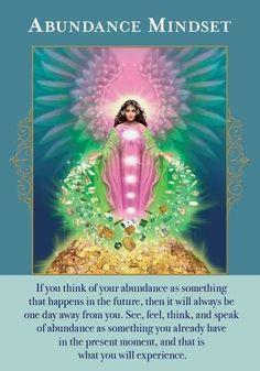 Forums for spiritually awakened dating