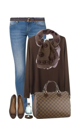 """""""Untitled #201"""" by anaalex ❤ liked on Polyvore"""