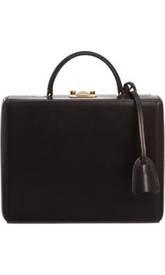 9524e63ccb9 88 Best Bags images