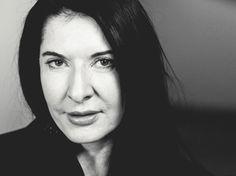 Die besten Beauty-Tipps! 24 Stunden mit Marina Abramović