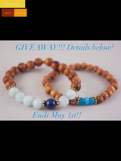 Check us out if Instagram!! zornelladesigns      Giveaway going on now!