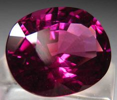 My birthstone! Marin Mineral Company