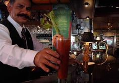 Scott's seafood on Pinterest | Seafood, L'wren Scott and Bloody Mary