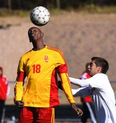 H.S. boys soccer notes: DePaul, Wayne Hills face off in Passaic County final