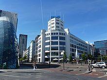 Koninklijke Philips - Wikipedia