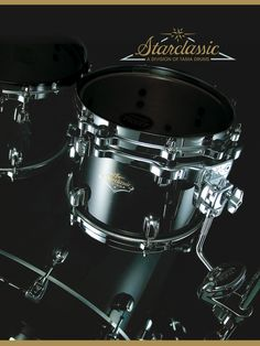 Drum Kits, Drummers, Percussion, Beats, Mad, Advertising, Portraits, Amazing, Instruments