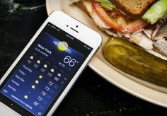 The iPhone 5S rumor roundup