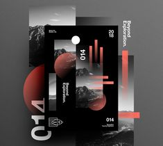 Graphic Design Posters, Graphic Design Inspiration, Menu Design, Layout Design, Packaging Design, Branding Design, Rose Flower Wallpaper, Architecture Graphics, Poster Series