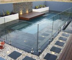 small-backyard-pool