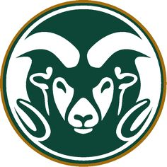 colostate-logo.png (401×401)
