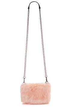 Nasty Gal x Nila Anthony Ever After Bag | Shop What's New at Nasty Gal