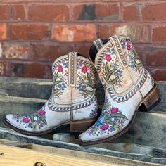 Short Cowboy Boots, Short Boots, High Boots, Texas Cowboy Boots, Gladiator Boots, Heeled Boots, Ankle Heels, Ankle Boots, Men's Boots