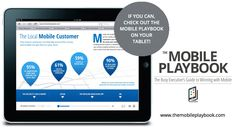 The Mobile Playbook: The Busy Executive's Guide to Winning with Mobile - Google