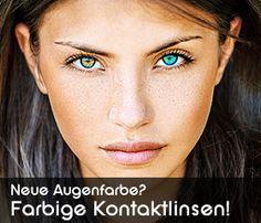 Kontaktlinsen günstig auf kontaktlinsenshop-24.de online kaufen