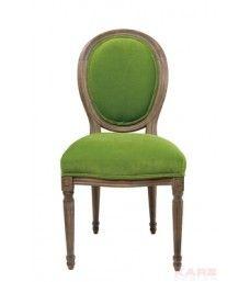 sillas tapizadas - Tiendas On