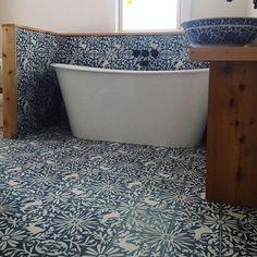 9 grow house grow tiles ideas tiles