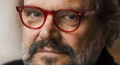 Oliviero Toscani e Master of Photography