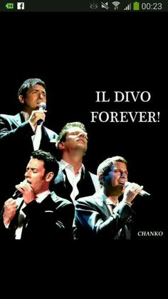 1000 images about il divo on pinterest amazing grace you raise me up and cross insurance - Il divo amazing grace video ...