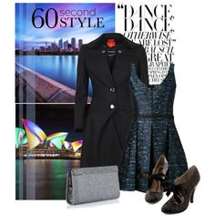 """""""Untitled #340"""" by cly88 on Polyvore"""