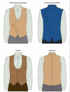 Waistcoat Men Wedding, Formal Attire For Men, Types Of Suits, Tuxedo Coat, Fashion Dictionary, Fashion Vocabulary, Bespoke Suit, Suit Vest, Casual Look