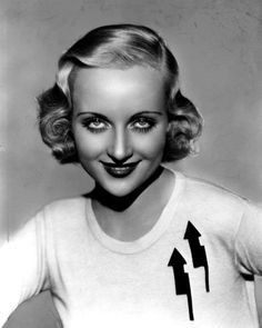 Good Old Hollywood - Carole Lombard