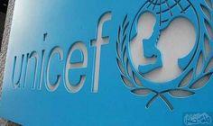 منظمة اليونيسيف تقول أن 40 الف طفل يمني معرضون للموت جراء سوء التغذية الحاد.: منظمة اليونيسيف تقول أن 40 الف طفل يمني معرضون للموت جراء سوء…