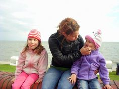 5 things you should know about being an Au Pair - Soul Abroad #aupairinamerica