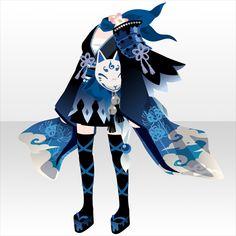 for peko pekoyama Manga Clothes, Drawing Anime Clothes, Dress Drawing, Kawaii Clothes, Anime Outfits, Girl Outfits, Cute Outfits, Chibi, Modelos Fashion