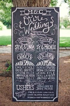 15 Crucial Items You Need On Your Wedding Day, According To Pinterest