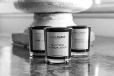 Browse our collection of luxury votive candles today! Hand-poured in Cork, Ireland using natural soy wax and the highest quality fragrance oils. Votive Candles, Scented Candles, Diffusers For Sale, Candles Online, Candles For Sale, Cork Ireland, Fragrance Oil, Wax