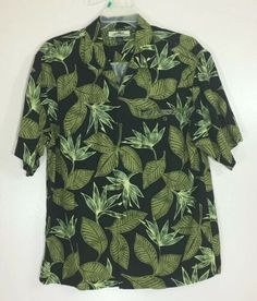 Flying Birds Decor Original Printed Short Sleeve Shirt Size XS-2XL Big,Silhoutte