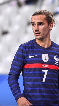 710 Antoine Griezmann Ideas In 2021 Antoine Griezmann Griezmann Football