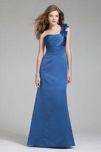 Alfred Angelo bridesmaid style 7230 $178