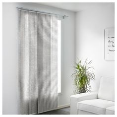 Image result for movable curtain panels
