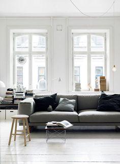 Tremendous Die 12 Besten Bilder Von Sofas In 2016 Innenarchitektur Andrewgaddart Wooden Chair Designs For Living Room Andrewgaddartcom